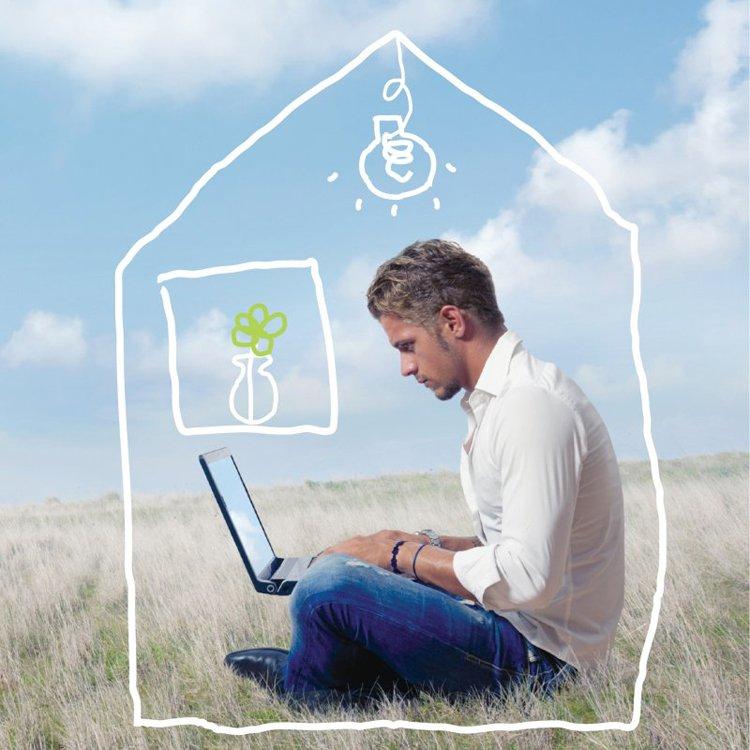Duurzame_werkplek