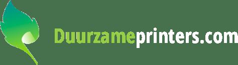 Duurzameprinters.com